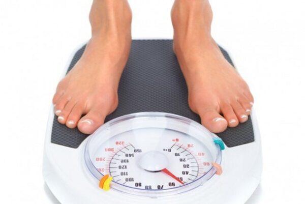 10 أسباب من أهم فقدان الوزن المفاجئ